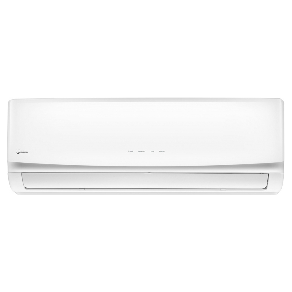 Images of Midea Inverter Air Conditioner