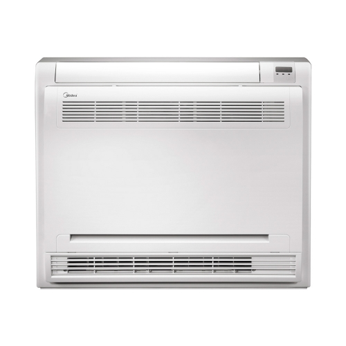 Midea MFAU-12HRFN1 console inverter air conditioner