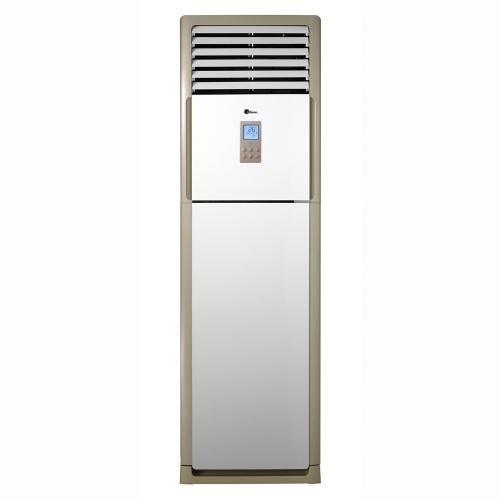 Инверторен колонен климатик Midea MFM-48ARFN1-QRD0