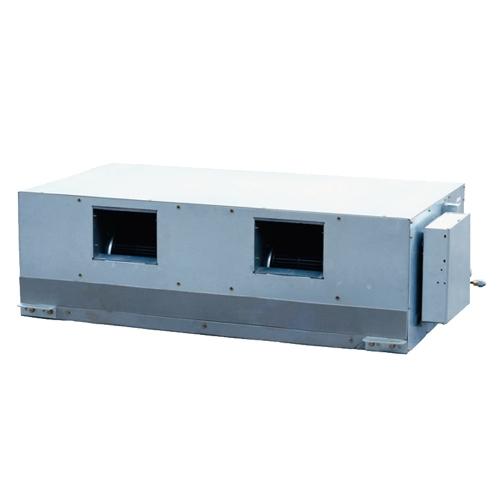 Трифазен инверторен канален климатик Midea MHC-96HWDN1-QRD0W