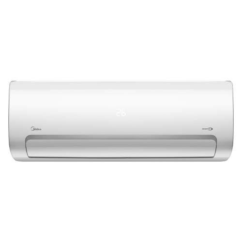 Midea MB-09N8D6-I Mission II Inverter Air Conditioner