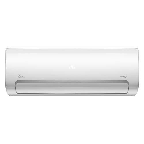 Midea MSMABU-12HRDN1 inverter air conditioner | Midea wall
