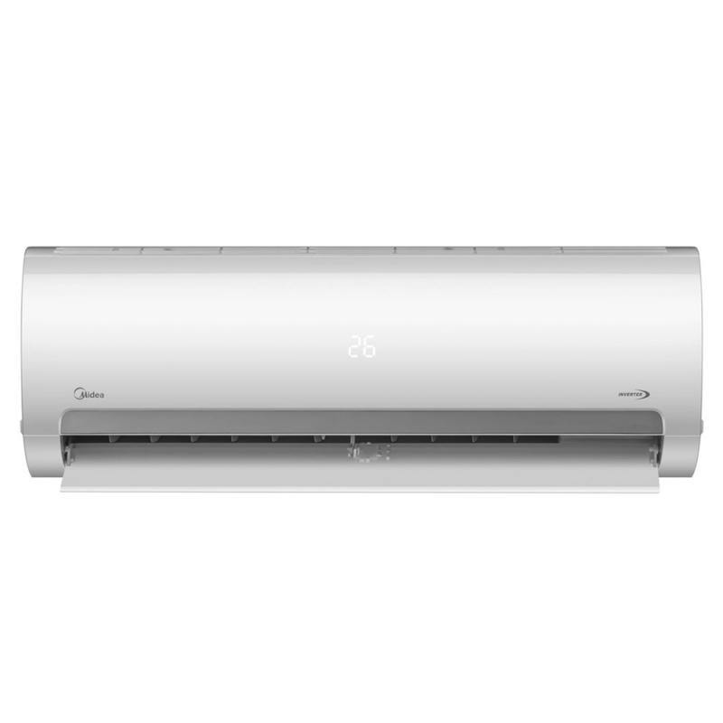 Midea MA2-09NXD0-I inverter air conditioner | Midea wall-mounted air  conditioners | Midea air conditioning systems