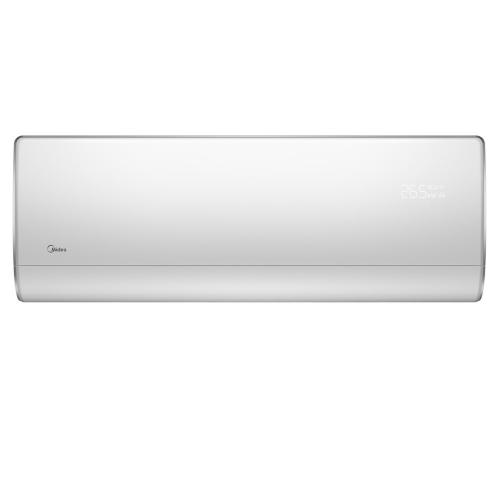 Инверторен климатик Midea Ultimate Comfort MT-12N8D6-I