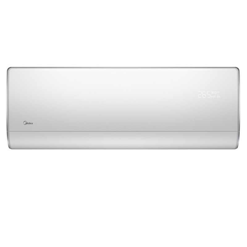 Инверторен климатик Midea Ultimate Comfort MT-09N8D6-I