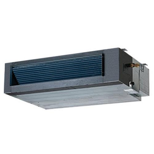 Трифазен инверторен канален климатик Midea MTI-55FNXD0