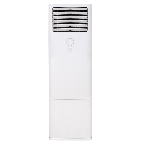 Midea MFGD-48HRFN8-QRDO three-phase inverter floor standing air conditioner