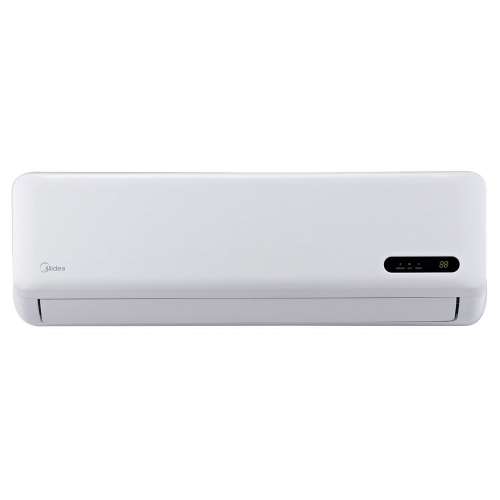 Conventional air conditioner Midea MS11D-24HRN1