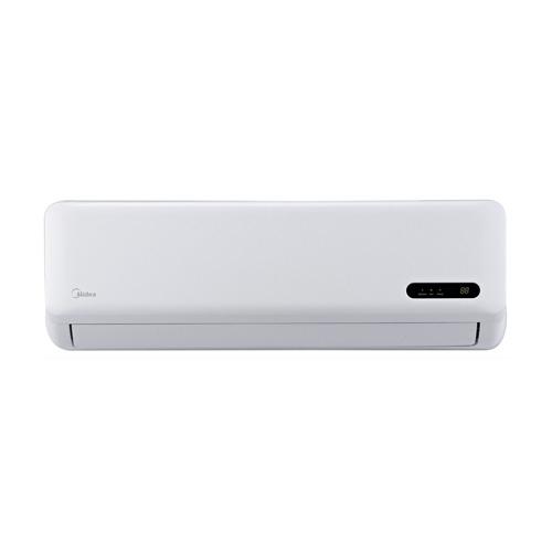 Инверторен климатик Midea MS11D-24HRDN1