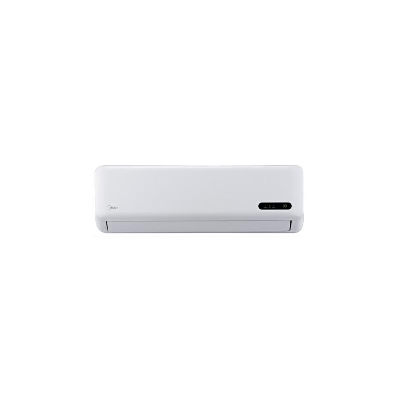 Инверторен стенен климатик Midea MS11D-24HRDN1