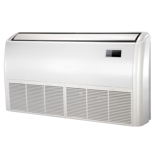 Инверторен подовo-таванен климатик Midea MUE-18HRFN1