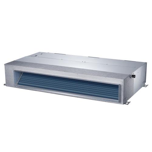 Midea MTIU-12FNXD0 duct type inverter air conditioner