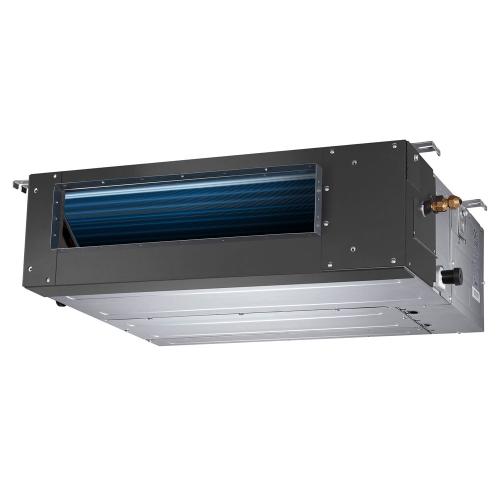 Трифазен инверторен канален климатик Midea MTBE-140