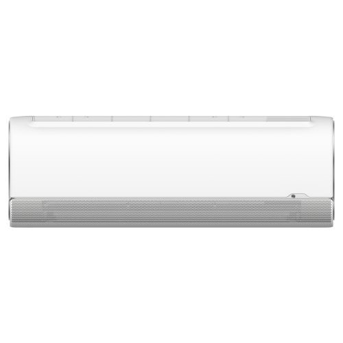 Midea MSFAAU-09HRFN8-QRD6GW BreezeleSS+ inverter air conditioner