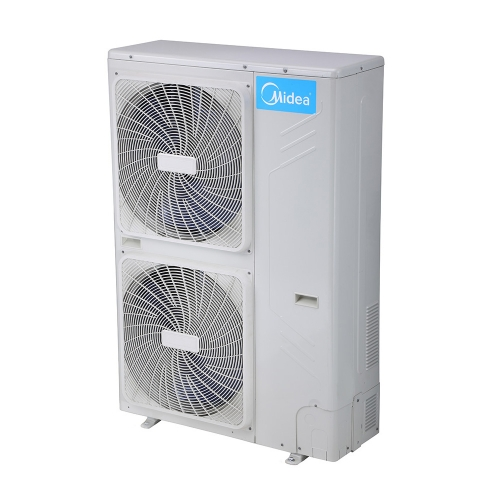 Термопомпа Midea M-Thermal MHA-V16W/D2N1 Split