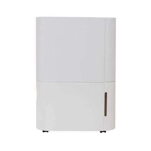 Dehumidifier Midea MDDF-16DEN7-QA3