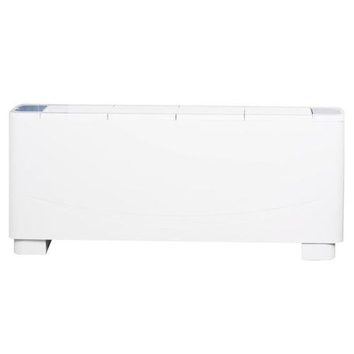 Ceiling-floor type fan coil Midea MKH5-400