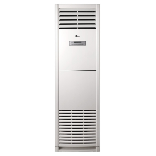 Midea MFGA-36ARDN1 inverter floor standing air conditioner