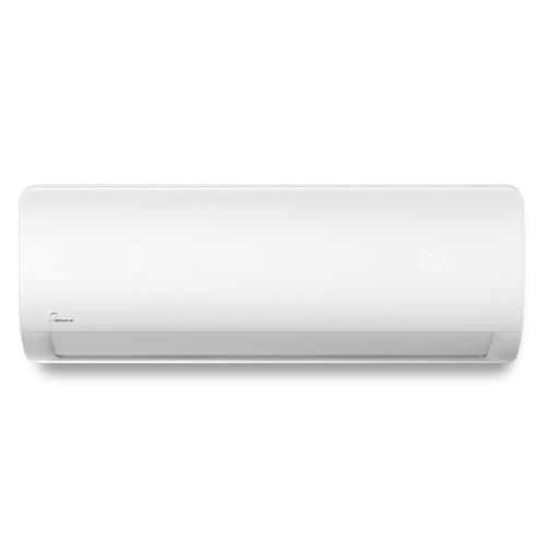 Инверторен климатик Midea Xtreme Save Lite AG-09NXD0-I