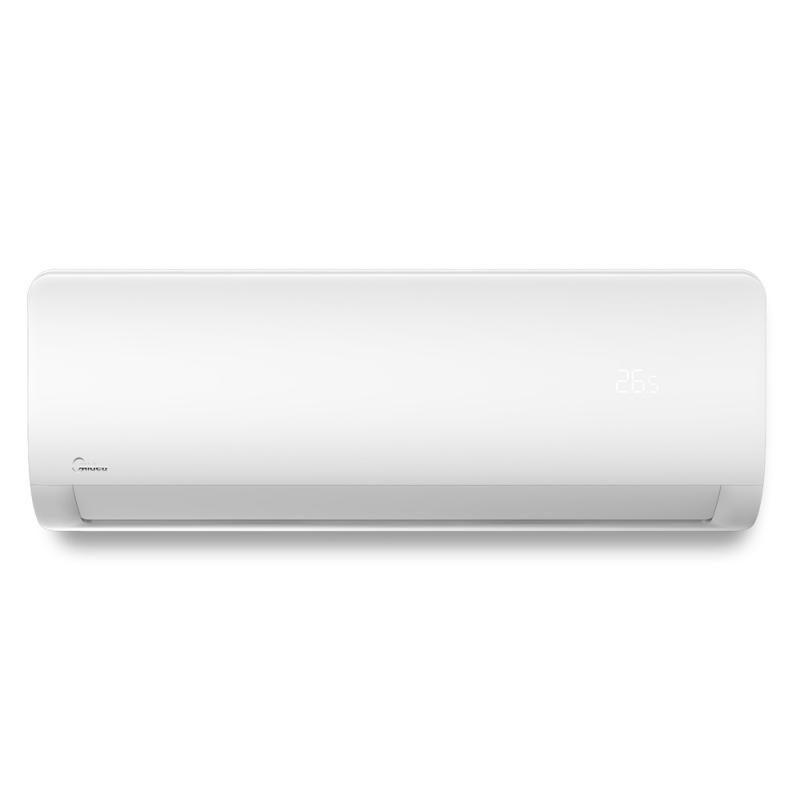 Инверторен климатик Midea Xtreme Save Lite AG-24NXD0-I