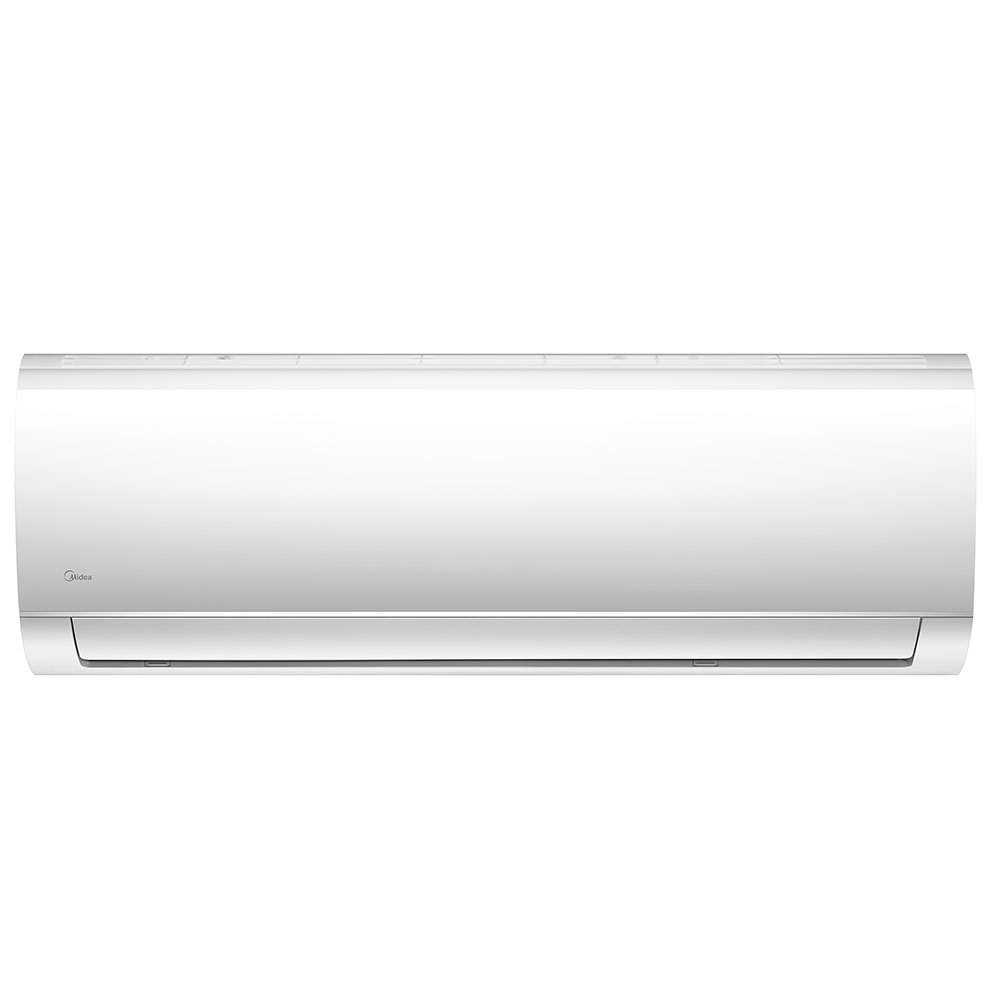 Midea Msmabu 12hrdn1 Inverter Air Conditioner Midea Wall