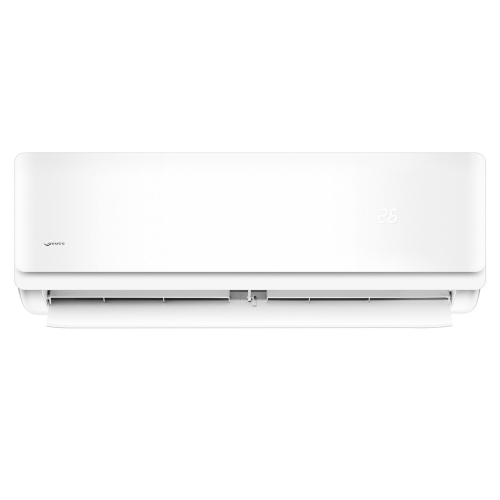 Midea MSAB-09NXD0-IN Aurora inverter air conditioner