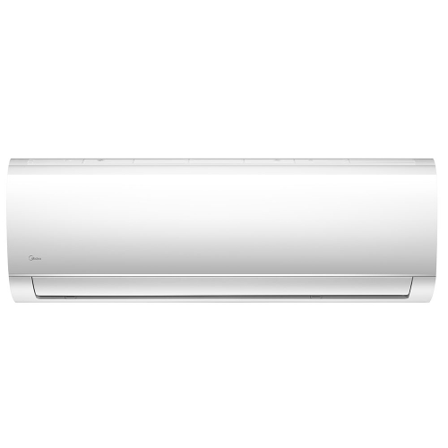 Midea MSMADU-24HRFN1 Blanc inverter air conditioner