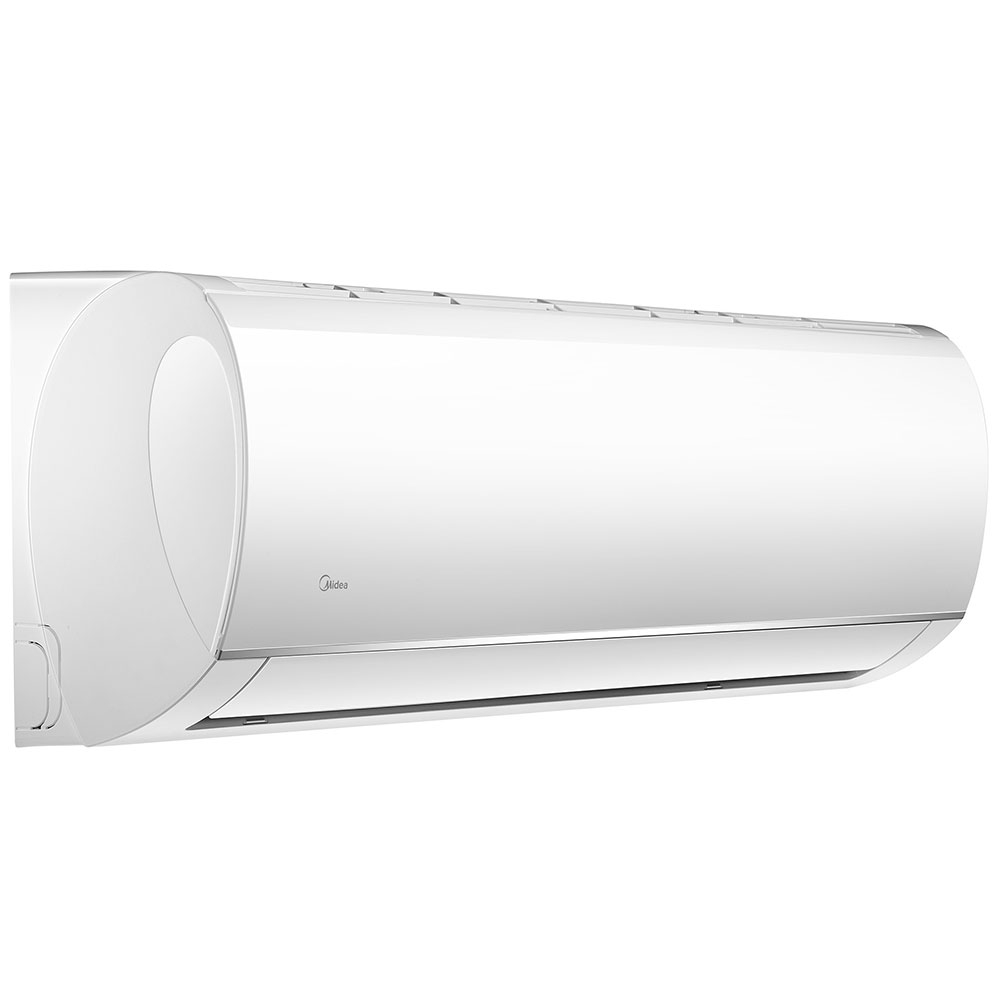 Midea MSMADU-24HRFN1 inverter air conditioner | Midea wall