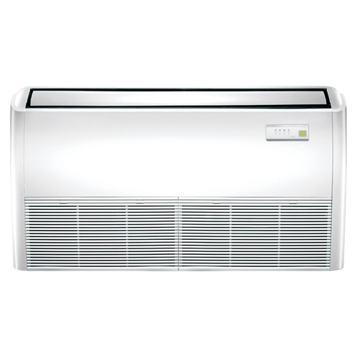 Three-phase ceiling-floor type inverter air conditioner Midea MUE-36HRFNX-QRD0W