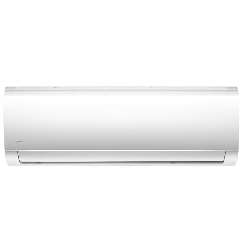 Инверторен климатик Midea Blanc MA-09NXD0-XI