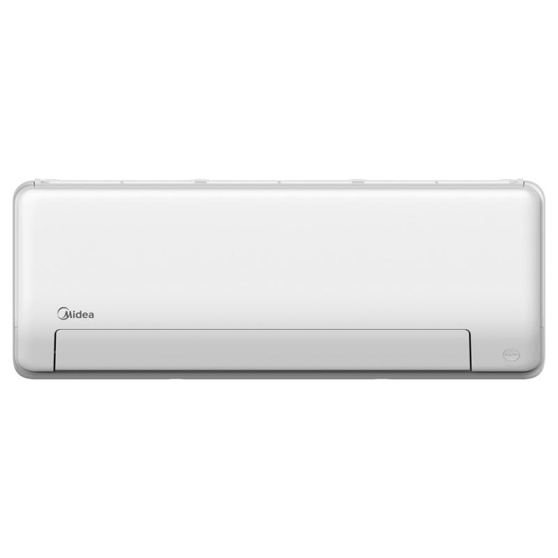 Инверторен климатик Midea All Easy Pro MSEPBU-12HRFN8-QRD6GW
