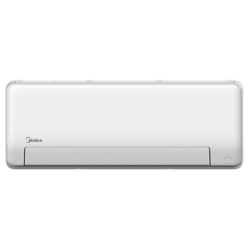 Инверторен климатик Midea All Easy Pro MSEPDU-24HRFN8-QRD0GW