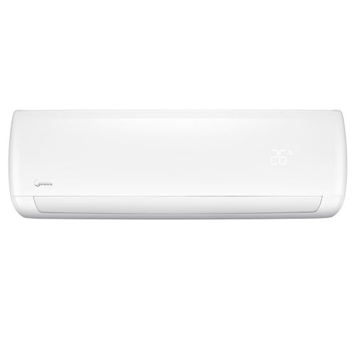 Midea MSMBDU-24HRFN1 Mission inverter air conditioner