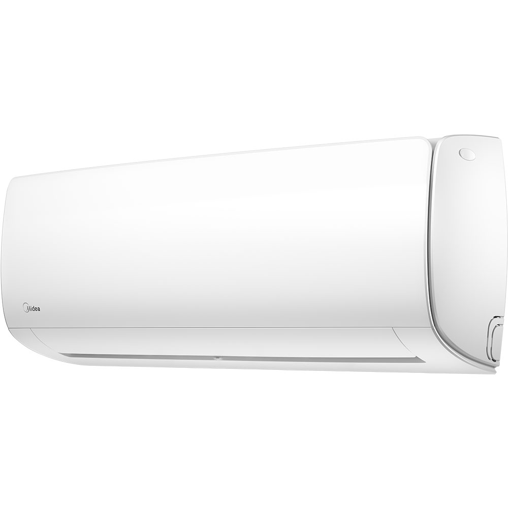 Midea MSMBDU-24HRFN1 inverter air conditioner | Midea wall