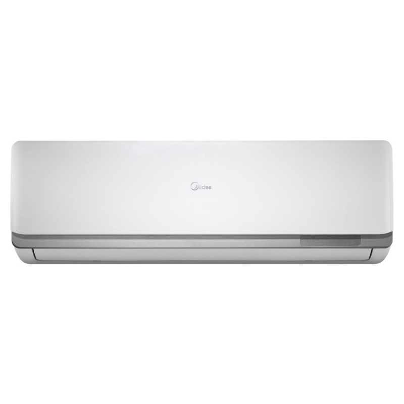 Midea Ms11mu 12hrfn1 Oasis Inverter Air Conditioner