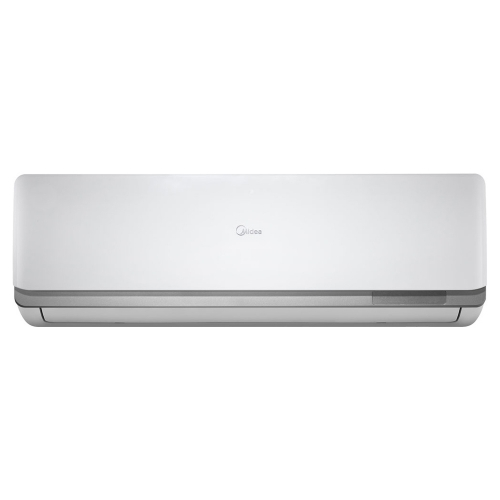Midea MS11MU-12HRFN1 Oasis inverter air conditioner