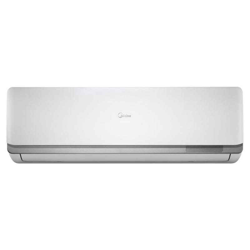 Midea Ms11mu 12hrfn1 Oasis Inverter Air Conditioner