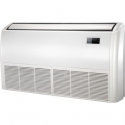 Midea ceiling-floor type air conditioners