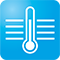 Температурна компенсация