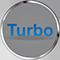 Режим Turbo