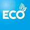 iECO режим за свръх ниска консумация