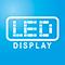 LED дисплей