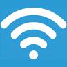 Wi-Fi управление